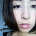 lovehime_loveli15