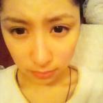 lovehime_loveli17