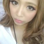120122_154648_ed.jpg