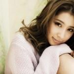 EXILE(エグザイル)新メンバー白濱亜嵐(しらはまあらん)の姉ラブリのすっぴん姿がかわいい!!整形は?