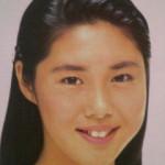 lovehime_matsushimananako02
