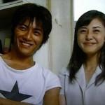 lovehime_matsushimananako05