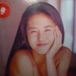 lovehime_matsushimananako07