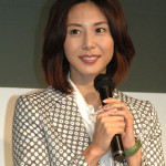lovehime_matsushimananako08