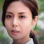 lovehime_matsushimananako11