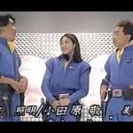 lovehime_matsushimananako20