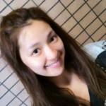 lovehime_nakamuraanne01