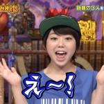 lovehime_nakamuraanne06