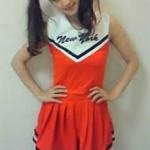 lovehime_nakamuraanne17