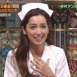 lovehime_nakamuraanne18