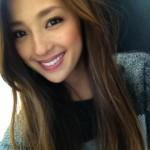 lovehime_nakamuraanne22