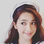 lovehime_nakamuraanne24