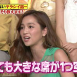 lovehime_nakamuraanne26