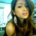 lovehime_nakamuraanne30