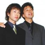 lovehime_nakamurarisa01