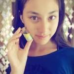 lovehime_nakamurarisa03