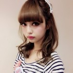 lovehime_nakamurarisa07