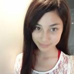 lovehime_nakamurarisa09