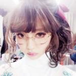 lovehime_nakamurarisa12
