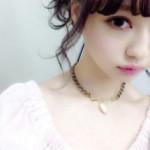 lovehime_nakamurarisa13