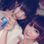 lovehime_nakamurarisa15