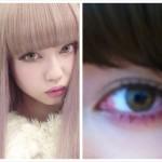 lovehime_nakamurarisa23