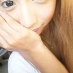 lovehime_nemoyamo03
