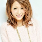 lovehime_nemoyamo06