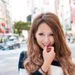 lovehime_nemoyamo10