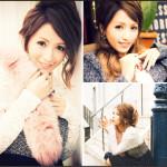 lovehime_nemoyamo12