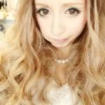 lovehime_nemoyamo16