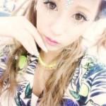 lovehime_nemoyamo17