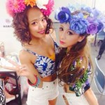lovehime_nemoyamo18