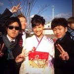lovehime_nishiuchimaria03