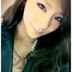 lovehime_nishiuchimaria06