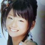 lovehime_nishiuchimaria07