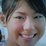 lovehime_nishiuchimaria08