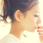 lovehime_nishiuchimaria12