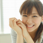 lovehime_nishiuchimaria13