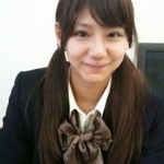 lovehime_nishiuchimaria16