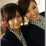 lovehime_nishiuchimaria17