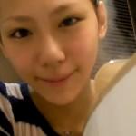 lovehime_nishiuchimaria18