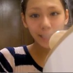 lovehime_nishiuchimaria19