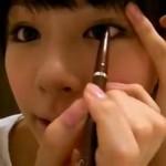 lovehime_nishiuchimaria21