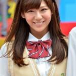lovehime_nishiuchimaria23
