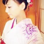 lovehime_nishiuchimaria24