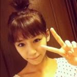 lovehime_nishiuchimaria25