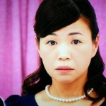lovehime_ookubosan19