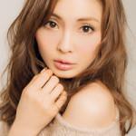 lovehime_oshigirimoe20