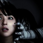 lovehime_sasakinozomi01
